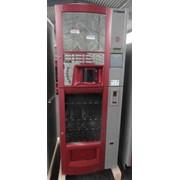Кофейный автомат Saeco Diamante фото