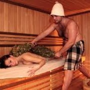 Баня.Русская баня фото
