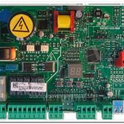 Плата управления E045 для 2х моторов 230В фото