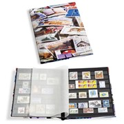 Альбом для марок купить в барнауле сколько стоит 15 копеек 1953 года цена