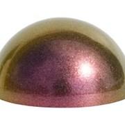 ПРОДАЖА пигмента IRIODIN c перламутровым блеском!  фото