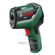 Пирометр Bosch PTD 1 фото
