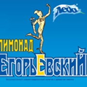 Лимонад ЕгорьЕвский фото