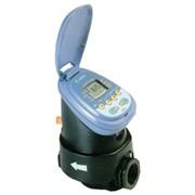 Таймер с электромагнитным клапаном 2` FF серия 7001 фото