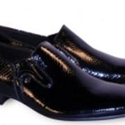 Туфли мужские C0000010126 фото