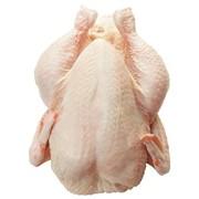 Мясо курицы фото