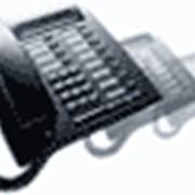 Коммуникационные платформы (АТС) фото
