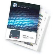 Наклейка HP EUltrium7 15 Tb фото