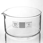 Чашка типа ЧКЦ-2 ЧКЦ-2-1000 фото