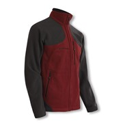 Куртка мужская Titan фото