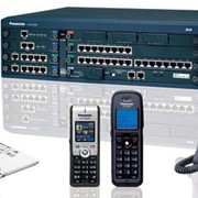 Испытания по электробезопасности телекоммуникационного оборудования фото