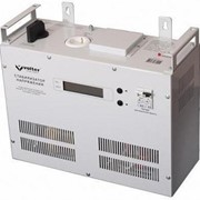 Стабилизатор напряжения СНПТО 14 (птсш) - 14 кВт (18 кВа) фото