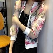 Куртка женская 44894539071 фото