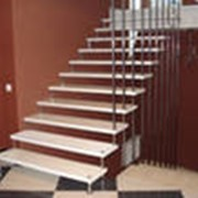 Предлагаем лестницы фото