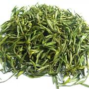 Ароматизатор натуральный Чай зеленый RX9714 фото