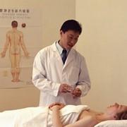 Обследование и лечении в Китае фото