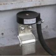 Датчик магнитный ДМ09-М фото