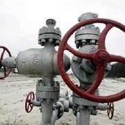 Строительство распределительных газопроводов, газификация объектов фото