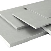 Плита алюминиевая 20х1200х3000 АМГ6Б ГОСТ 17232-99 фото