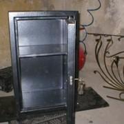 Антикоррозионная обработка металлов в Киеве, Киев, Украина фото