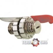 Устройство для заточки ножей SharpX фото