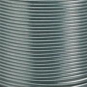 Серебряные припои ПСр 2 фото