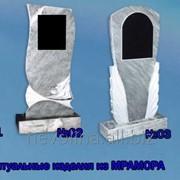 Мемориальные памятники фото