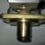 Топливный насос ТНВД фото