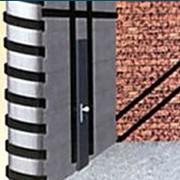 Ремонт, защита и усиление ж/б конструкций фото