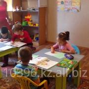 """Детский Центр """"Ботакан"""" фото"""