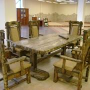 Комплекты мебели фото