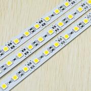 Линейки светодиодные для потолка и витрин, линейные модули фото