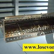 Газовые воздухонагреватели прямого нагрева (смесительные воздухонагреватели)