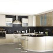 Мебель для кухни. фото