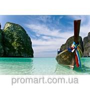 Фотокартина Тайланд. Phi Phi острова код КН-041 фото