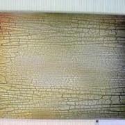 Подоконник шпонированный дуб фото