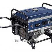 Генератор BT-PG 5500/2 D фото