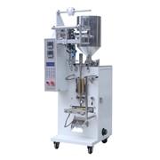 Автомат упаковочный для жидкостных продуктов DXDL-60 II фото