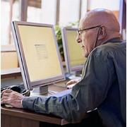 Обслуживание по системе «Интернет-банк» фото