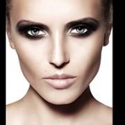 Декоративная и натуральная косметика фото