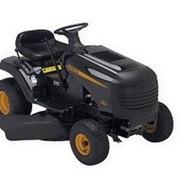 Трактор садовый Partner P11597 фото