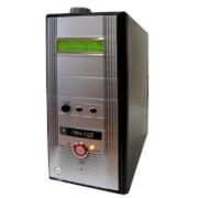 Генератор чистого водорода ГВЧ-12Д фото