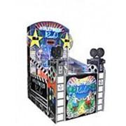 Игровой Автомат Hollywood Reels фото