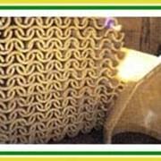 Скорлупы ППУ для теплоизоляции труб фото