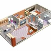 Вентиляция квартиры фото