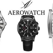 Ремонт часов Aerowatch фото