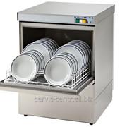 Ремонт посудомоечных машин в Алматы фото