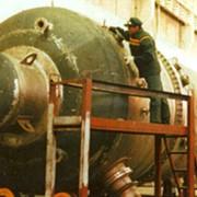 Выпарной аппарат для химической промышленности фото