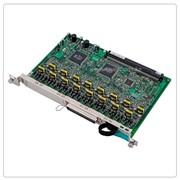 Плата 16 цифровых внутренних линий Panasonic KX-TDA0172XJ фото