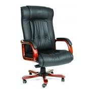 Кресло руководителя GlliviVerona 653 фото